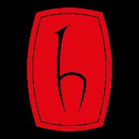 Hacettepe University logo