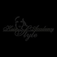 Hair Style Academy logo