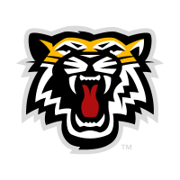 Hamilton Tiger-Cats logo