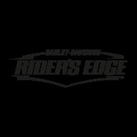 Harley Davidson Rider's Edge logo