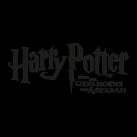 Harry Potter und der Gefangene von Askaban logo