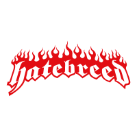 Hatebreed logo