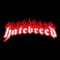 Hatebreed logo