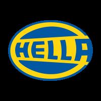 Hella KGaA Hueck & Co logo