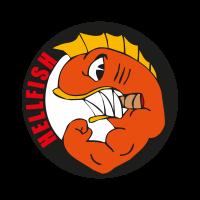 Hellfish logo