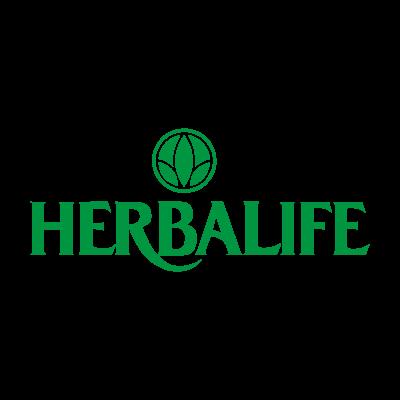 Herbalife Company logo vector logo