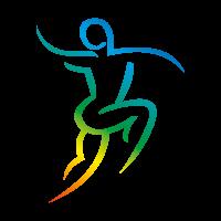 Herbalife image logo