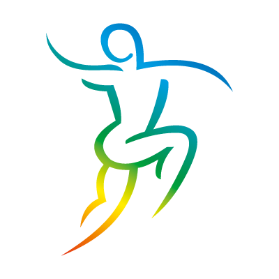 Herbalife image logo vector logo
