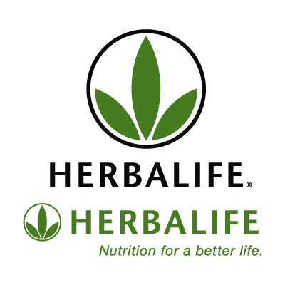 Herbalife Nutrition logo vector logo