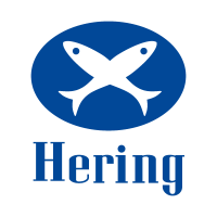 Hering logo