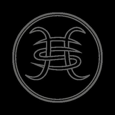 Heroes del Silencio vector logo