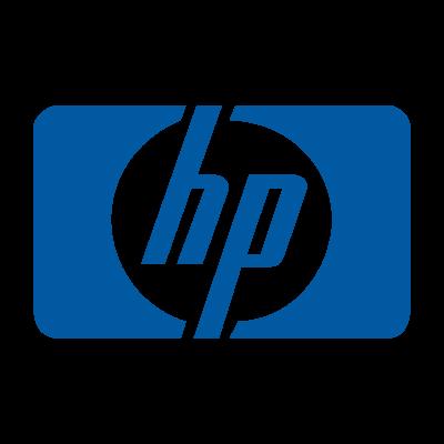 hewlett packard old logo vector eps 377 50 kb download rh logosvector net logo hp vectoriel logo hp vectoriel