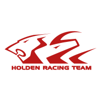Holden Racing Team logo