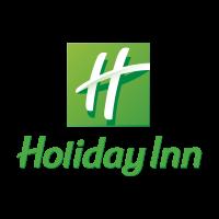 Holiday Inn 2008 logo