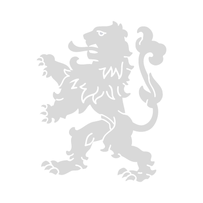 Hollandse Leeuw logo vector logo