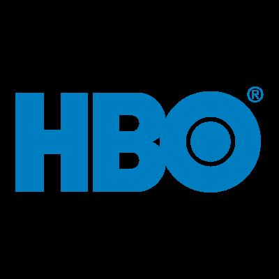 Home Box Office logo vector logo