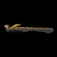 Honda Varadero logo