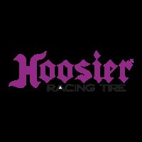 Hoosier Racing Tire logo