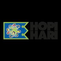 Hopi Hari logo
