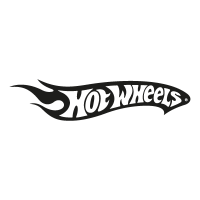 Hot Wheels Art logo