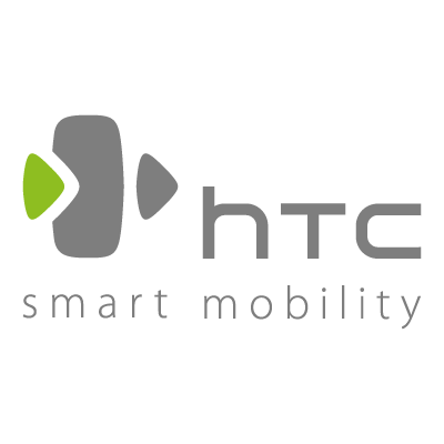 HTC Smart Mobility logo vector logo