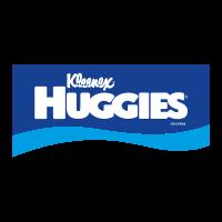 Huggies Kleenex logo