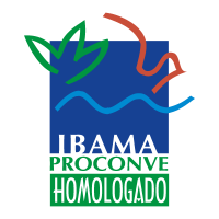 Ibama logo