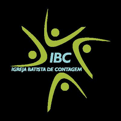IBC logo vector logo