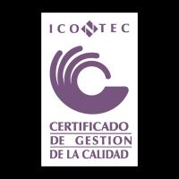 Icontec logo