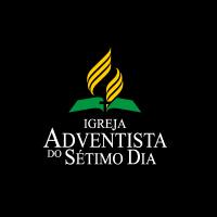 Igreja Adventista do Setimo Dia logo