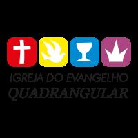 Igreja do Evangelho Quadrangular logo