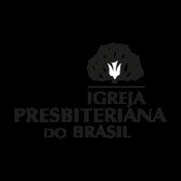 Igreja Presbiteriana do Brasil logo