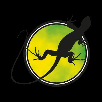 Iguana tasarim ve tanitim hizmetleri ltd.sti. logo vector logo