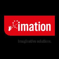 Imation logo