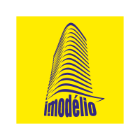 Imodelio logo