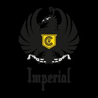 Imperial Cerveza logo