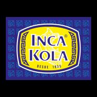 Inca Kola logo