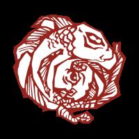 Incubus Fish Tattoo logo