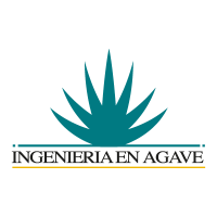 Ingenieria en agave logo