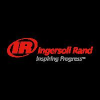 Ingersoll Rand PLC logo
