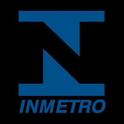 Instituto Nacional de Metrologia logo vector logo