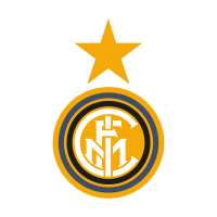 Inter club logo