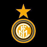 Inter club logo