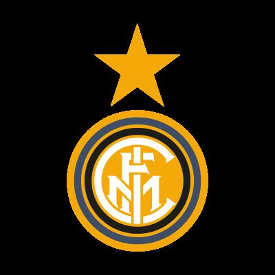 Inter club logo vector logo
