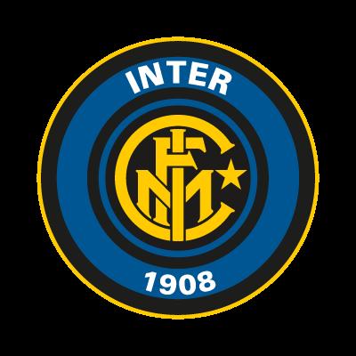 Inter FC logo vector logo