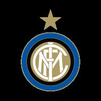 Inter Milan 100 years anniversary logo