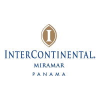 InterContinental Miramar Panama logo