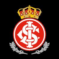 Internacional SC Porto Alegre logo