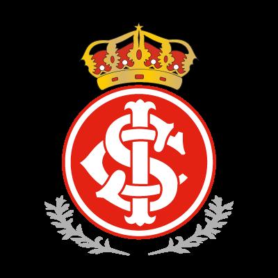 Internacional SC Porto Alegre logo vector logo
