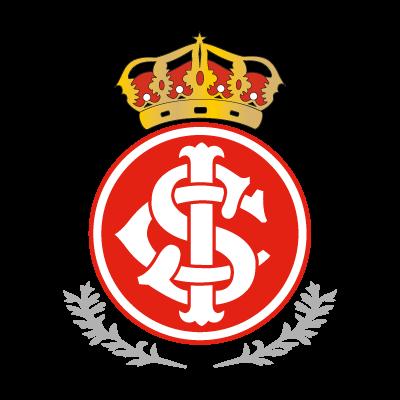 Internacional SP Porto Alegre logo vector logo